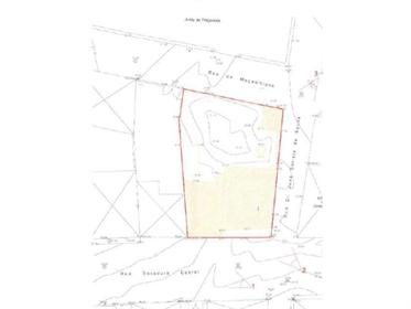 Grundstück: 377 m²
