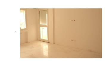 building 2 floors villa and local deposit 310 m cover