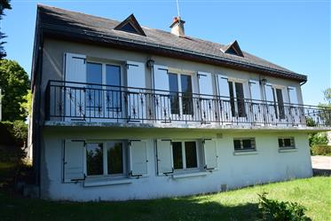 Maison T4 Varrains proche Saumur