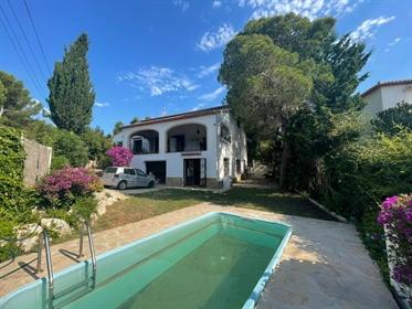 House / Villa in Jávea, for sale