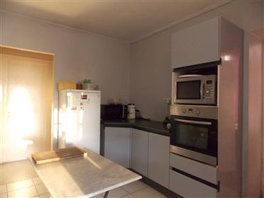 St Jean D Angely For Sale Charentaise House With Outbuilding...