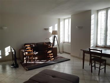 Near Saintes For Sale House With Independent Gite Chai Garde...