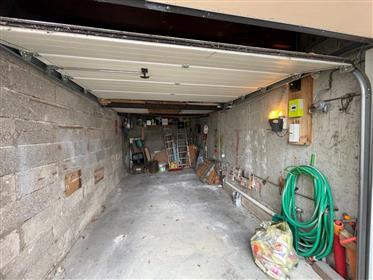 Saintes A Vendre Maison 4 Chambres Garage Jardin