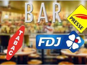 Saintes A Vendre Fonds De Commerce Bar Bureau De Tabac Journeaux