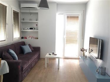 Apartment for Sale in Orikum