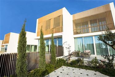 Villa For Sale in Himare ,  Albania