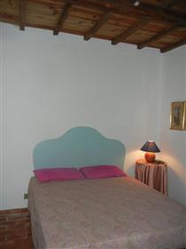 Vivenda: 140 m²
