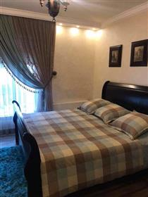 Nice unfurnished Apartment for sale located Deir Ghbar