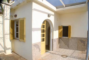 Detached 2 Bedroom House Close To Agios Nikolaos Resort and Beaches - East Crete