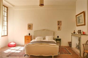 Maison de village  style Riad