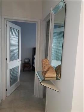 Appartamento : 55 m²
