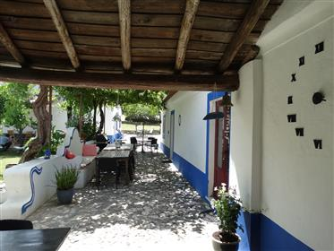 Casa: 600 m²