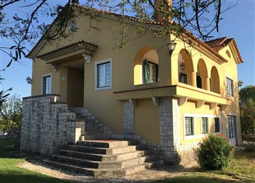 Country house, farm and short term rentals