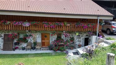 Haus: 190 m²