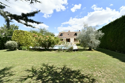Kuća : 240 m²