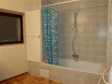 Appartamento : 90 m²