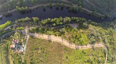 Riverview multi purpose villa