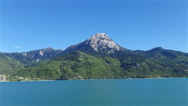 Vente d'un très beau camping Provence-Alpes-Côte d'Azur