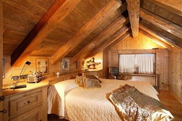 Luxury villa for sale in Cortina  d'Ampezzo