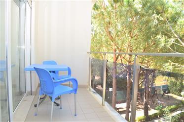 Albania Real Estate In Primavera Resort Lalzit Bay