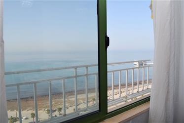 Apartment: 95 m²