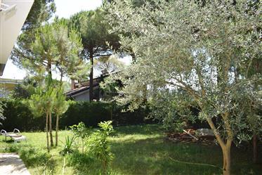 Villa For Sale In Lura 1 Resort, Gjiri Lalzit