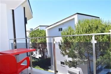 Albania Apartments For Sale In Lalzit Bay