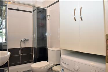 Lura 1 Apartment For Sale At Lalzit Bay