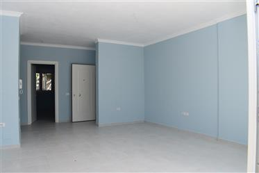 Ground Floor Apartment For Sale At Lalzit Bay