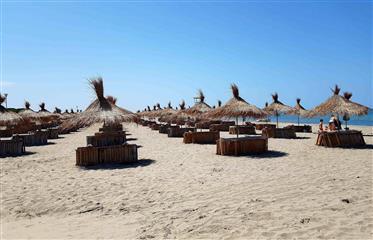 Apartment for Sale in Lura 2 Resort, Gjiri Lalzit