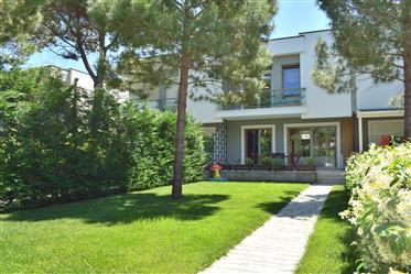 Villa for Sale at Perla Resort in Lalzi Bay