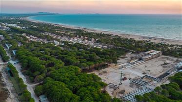Apartments for Sale at San Pietro Resort