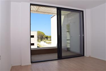 Luxury Villas for Sale at San Pietro Resort, Gjiri Lalzit