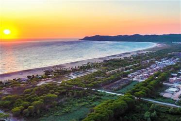 Properties For Sale In Gjiri I Lalzit At San Pietro Resort