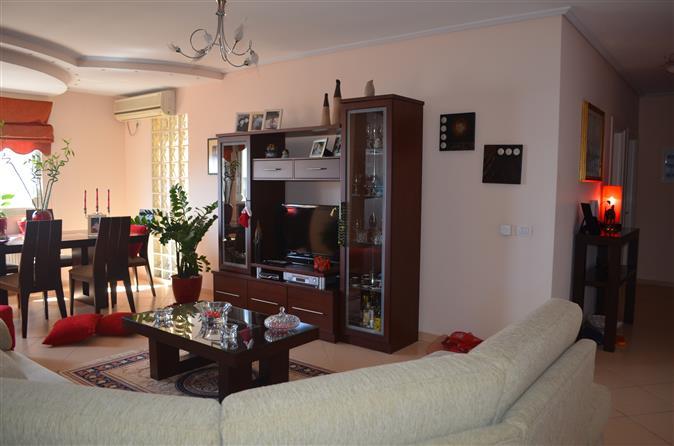 Apartamento: 130 m²
