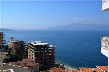 One-Bedroom Apartments for Sale in Sarande