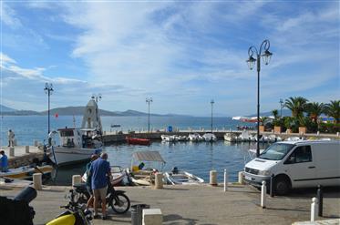 Albania Real Estate For Sale In Saranda