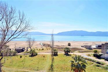 Apartments for Sale in Vlore, Albania
