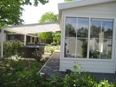 House: 60 m²