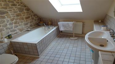 Casa : 235 m²