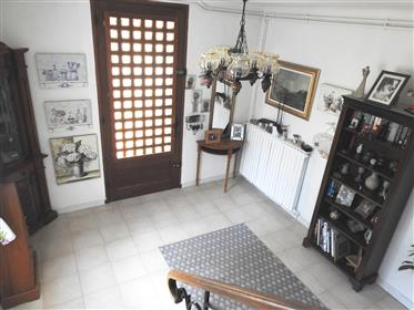 Beautiful House with Pool between Ales and Uzes