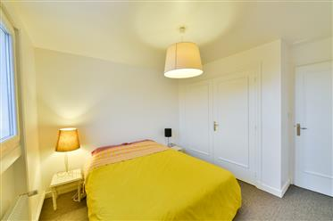 House: 600 m²