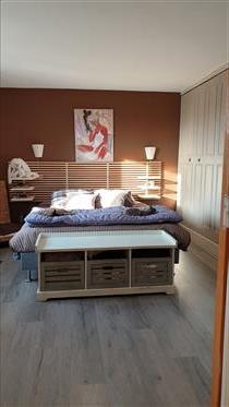 Vivenda: 246 m²