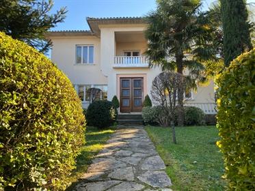 House for sale Villeneuve sur Lot