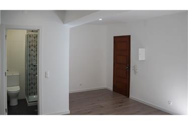 Apartment T3 - Armação de Pêra - Renovated