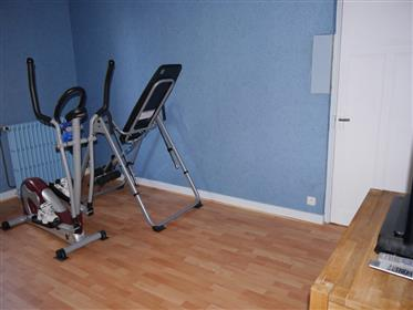 Casa : 220 m²