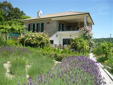 Πωλείται: το σπίτι των ονείρων μας στη βορειοανατολική Πορτο...