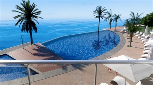 Madeira's Most Exclusive Penthouses   Breathtaking Views   Madeira   Portugal