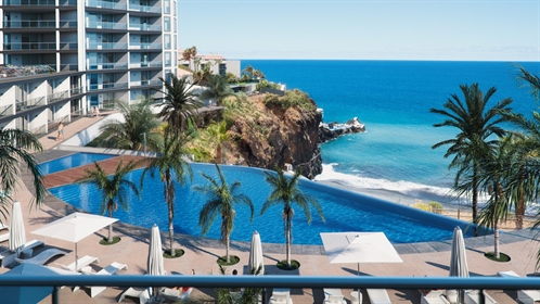 Madeira´S Most Exclusive 3 Bedroom Apartments   Breathtaking views   Madeira   Portugal