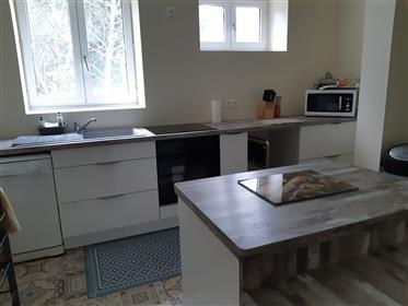 Casa : 225 m²